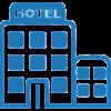 hotel-ristoranti